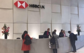 Jesmonite-Bank-HSBC